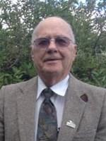 GeorgeSmith