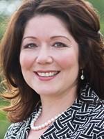 KathyFitzsimons