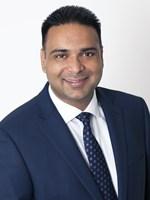 Manny Sidhu