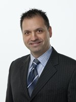 RobertGombola