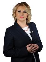 WafaMIshak
