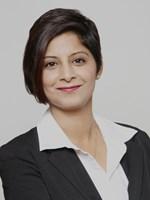 Navi Sharma
