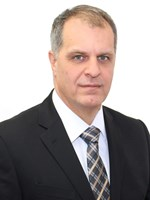 Zoran Milosavljevic