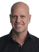 JosephKateb