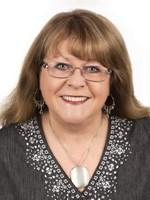 DebbieVernon