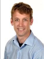 Kyle Veitch